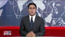 Palasyo, sinuspinde ang klase at pasok sa gov't offices sa NCR ngayong araw