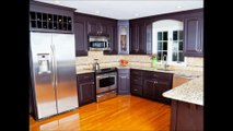 Peck Remodeling and Construction Services - (513) 238-6252