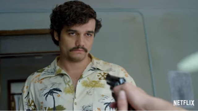Watch Narcos: Mexico Season 2 (SO2 , EO1) Episode 1 : Full Online