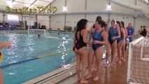Miss Sport - Latina Water Polo Team