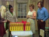 All In The Family - s04e17 - Archie Feels Left Out