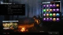 Overwatch gameplay w freinds (5)
