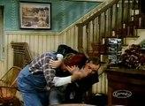 Newhart S04E19 He Ain t Human He s My Cousin