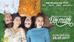 Đánh giá phim Đời Cho Ta Bao Lần Đôi Mươi: bản giao hưởng sâu lắng về tình bạn - Khen Phim