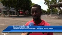 D!CI TV : une étude sur le stationnement lancée à Digne les Bains