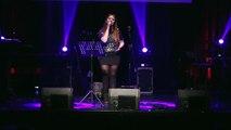 İclal Aydın - İkimize Kalan / Ayrılmalıyız Artık (feat. Gökçe Bekaroğlu) (Konser Video)