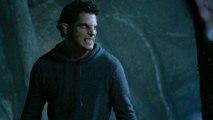 Watch Online 6:11 Teen Wolf Season 6 Episode 11 ||Dvd Release Date