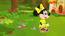 Mickey Mouse Clubhouse Full Ep.s   Minnie Mouse, Pluto, Donald Duck & Chip and Dale New #26