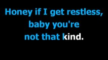 Dont go breaking my heart -  Elton John  - Karaoke -  Lyrics