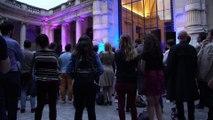Concert Alex Beaupain | Palais Galliera | Paris Musées OFF