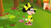 Mickey Mouse Clubhouse Full Ep.s   Minnie Mouse, Pluto, Donald Duck & Chip and Dale New #25