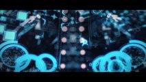 アニメ「いぬやしき」PV 「GANTZ」奥浩哉のマンガをアニメ化 #Inuyashiki #Japanese Anime