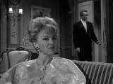 Danger Man S03E18 The Hunting Party
