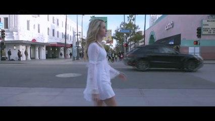All In My Head - Nadia Ali (Video Remix)