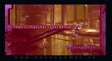 Oddworld: Abes Oddysee ::: All 99 Mudokons ::: LONGPLAY ᴴᴰ ::: PlayStation