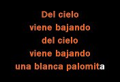 Banda Duranguense - Me Gusta Tener De A Dos (Karaoke con voz guia)