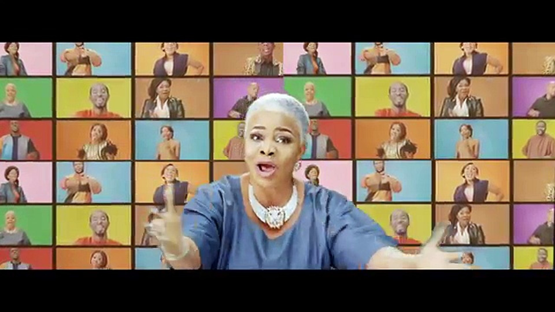 737 Moments - The Music VideoTooxclusive Nigeria Limited