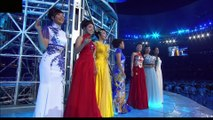 Beijing 2008 Olympic Closing Ceremony (3)