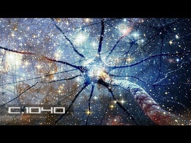 ¿Podría el universo mismo ser consciente?