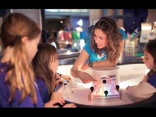 矽谷的教育革命-教出快樂又成功的孩子!