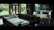 Deccal - Fragman (Official Trailer)