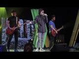 Akim & The Majistret - Mewangi (Behind The Scene Semi Final Muzik Muzik 29)