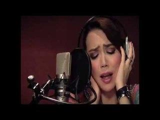 """FARAHDHIYA - Ku Tak Rela (OST """"Aku Tak Rela"""" Official Music Video)"""