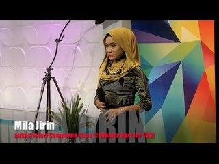 Mila Jirin - Bukan Isteri Sempurna (Live @ Wanita Hari Ini)