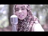 AMIRA OTHMAN -  Hati Hati (Muzik Video Official)