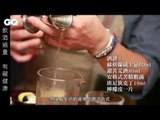 經典調酒101─No.18鮑比伯恩斯Bobby Burns/ Bobbie burns / Rabbie burns/ Robert burns