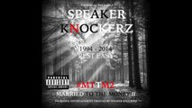Music video for Smoke It (Audio) (Explicit) (#MTTM2) ft. Capo Cheeze performed by Speaker Knockerz.