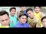 MAN KHAN & ARIS KAPILLA - Kelik La Weii (Muzik Video Official)