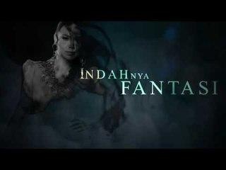 Farahdhiya  - Kepada Dia (Video Lirik Official)