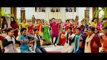 Back to Back Promo Songs , ,  Aadi Chuttalabbayi , ,  Aadi, Namitha Pramod , ,  Silver Screen