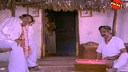 Pavitra (పవిత్ర) Full Telugu Movie | Rajendra Prasad, Chandra Mohan | Telugu Latest Movies