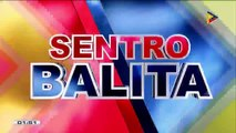 DND: Dalawang Cessna Aircraft Planes mula sa U.S., magpapatrolya sa West Philippine Sea