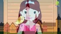 Bébé enfants pour contes de fées princesse rose courtes histoires de histoires pour enfants