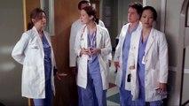 Greys Anatomy George OMalley Story