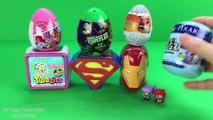 Oeuf enfants ligue mini- mon patrouille patte jouets La justice surprise justice