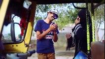 Mere Rashke Qamar - Funny Vesion - Mere Rashke pe Char - Asghar Khoso - YouTube