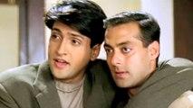 Salman Khan's Wanted Co-Star Inder Kumar PASSES AWAY