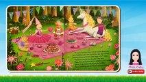 A lo largo de en voz alta libros por de los niños para Niños Purpicioso leer cuentos Victoria Can