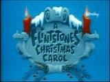 Familie Feuerstein - Freds Weihnachtsshow (USA 1994) [1/2]