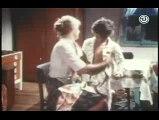 Okuka 1978  /  Domaci film II. od II Deo