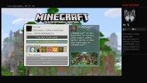 Transmisja na żywo z PS4 użytkownika Pablo0896 (6)