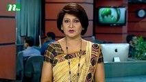 NTV Evening News   28 July, 2017