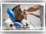The Best Dental Implants Center In Glenview & Chicago