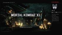 Transmisja na żywo z PS4 użytkownika Pablo0896 (7)