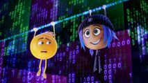 James Corden, Anna Faris, T.J. Miller and More Star in 'The Emoji Movie' Voice Cast