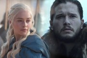 Game of Thrones: Will Jon and Daenerys Hook Up?